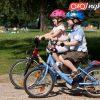 Trẻ em mấy tuổi có thể tập đi xe đạp 3