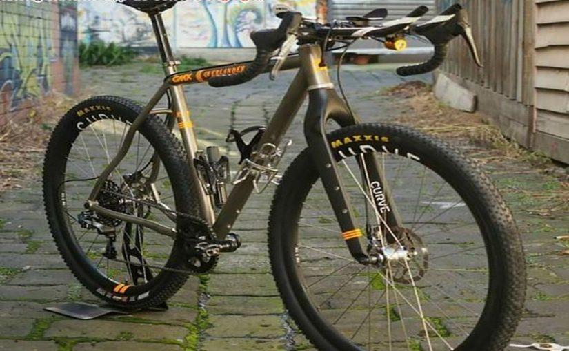 Kiểm soát tốc độ đạp xe đạp địa hình 3