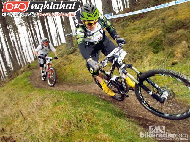 Hành trình phượt xe đạp địa hình, CLB đam mê xe đạp địa hình 3