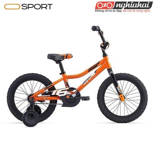 Các dòng xe đạp trẻ em. Xe đạp trẻ em giá tốt 1