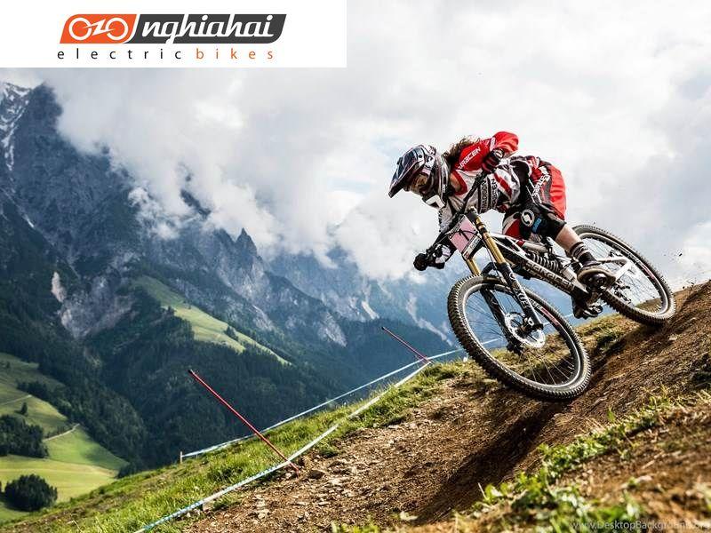 Lốp xe đạp địa hình , Các loại kích thước lốp xe đạp địa hình 2