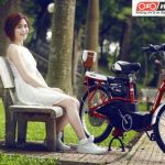 IMG_4285_result-1-150x150