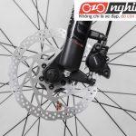 Xe-đạp-địa-hình-ALASKAN-SUS12-150x150