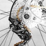 Xe-đạp-địa-hình-ALASKAN-SUS6-150x150