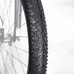 Xe-đạp-địa-hình-ALASKAN-SUS8-150x150