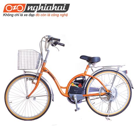 Xe-đạp-điện-trợ-lực-NISHIKI-24INH