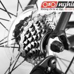 Xe-đạp-thể-thao-ALASKAN-B483-4-150x150