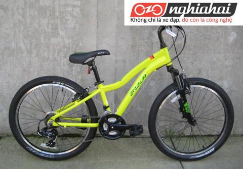 Xe đạp trẻ em đường trường tốt nhất cho trẻ 3