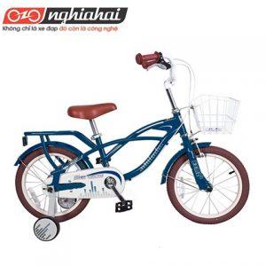 Xe-đạp-trẻ-em-Nhật-Blance-Straight-Student-16″-11