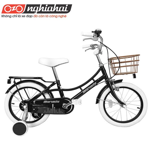 Xe-đạp-trẻ-em-Nhật-Retro-Bike-16-1