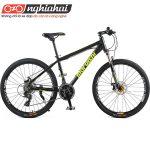 Xe-đạp-địa-hình-ALASKAN-1.0--150x150