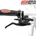 Xe-đạp-thể-thao-ALASKAN-City-Bikes-2-150x150