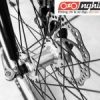 Xe-đạp-thể-thao-ALASKAN-City-Bikes-4-150x150