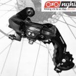 Xe-đạp-thể-thao-ALASKAN-City-Bikes-8-150x150