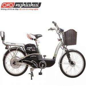 Xe-dap-dien-Nishiki-22-300x300