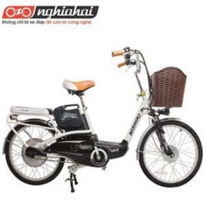 Xe-dap-dien-Nishiki-2211-300x300