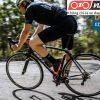Năm chiếc xe đạp địa hình đua tốt nhất 3