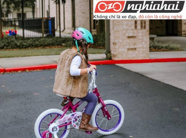 Đánh giá xe đạp trẻ em Diamondback JR Viper 2