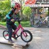 Những xe đạp cân bằng cho bé 3 tuổi 3