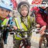 Xe đạp trẻ em tốt nhất cho bé từ 2 tuổi 3