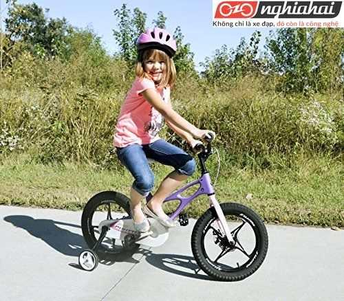 Xe đạp cân bằng tốt nhất cho trẻ em 1