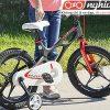 Xe đạp cân bằng tốt nhất cho trẻ em 2