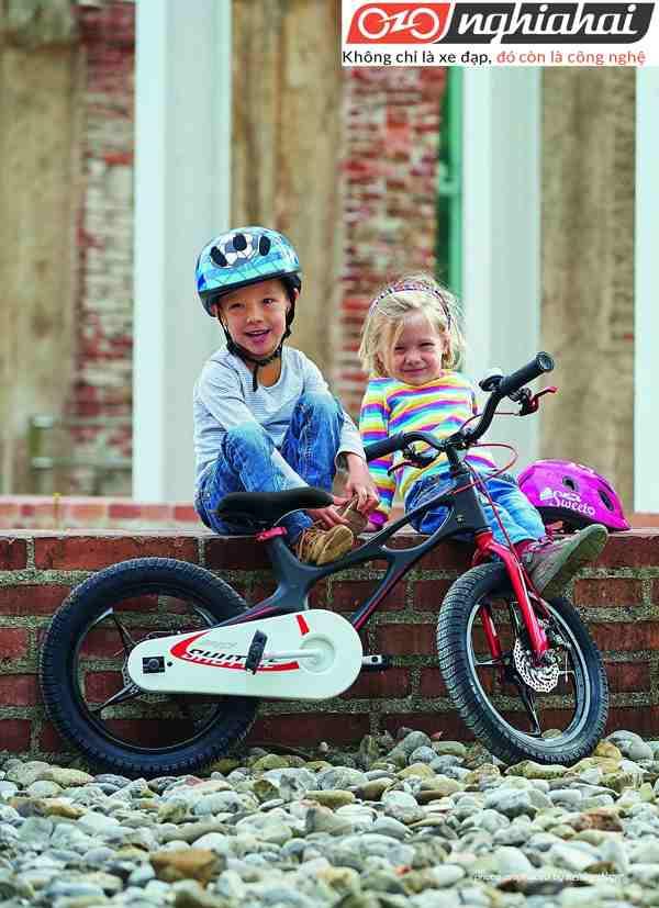 Xe đạp cân bằng tốt nhất cho trẻ em 3
