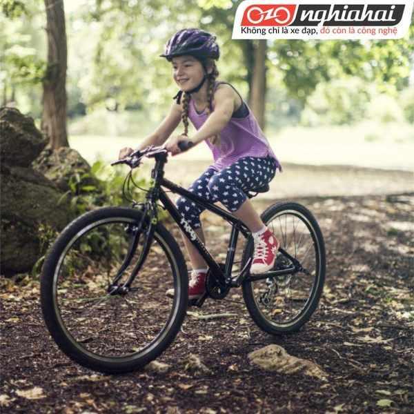 Cho trẻ đạp xe có những lợi ích gì 1