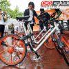 Đạp xe đi du lịch vào mùa hè 3