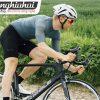 Biện pháp giúp bạn chống nắng khi đạp xe 3