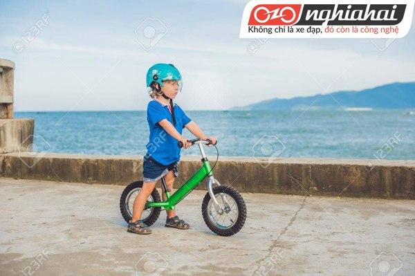 Quy tắc ăn uống cho người đạp xe 1