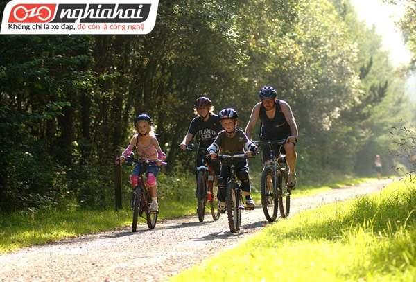 Những chiếc xe đạp tốt nhất cho trẻ từ 3 – 8 tuổi 3