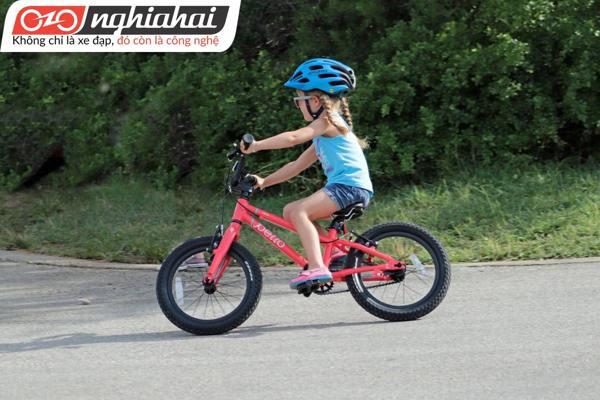 Cặp phanh đĩa xe đạp trẻ em đáng mua 2
