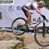 Giải đua quốc tế xuống dốc xe đạp leo núi 2019 3