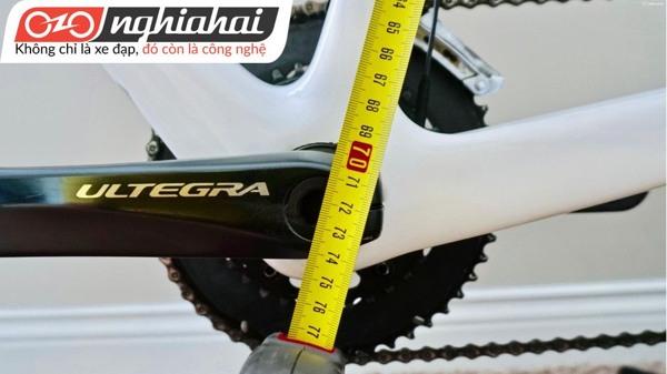 Những thương hiệu phụ tùng xe đạp hàng đầu 2