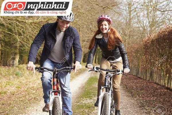 Tìm hiểu về lốp xe đạp làm từ sợi carbon 1
