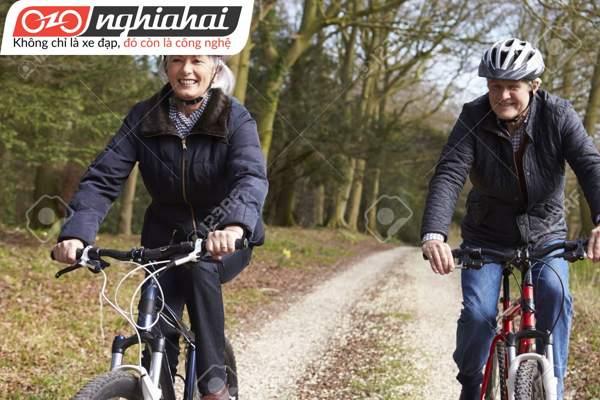 Tìm hiểu về lốp xe đạp làm từ sợi carbon 2