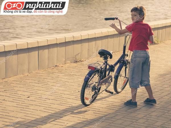 Các loại đèn cho xe đạp bán chạy nhất 1