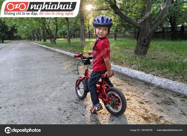 Liệt kê xe đạp đường bộ sức bền năm 2020 3