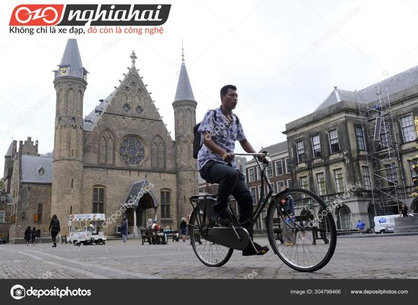 Tìm hiểu xe đạp phanh đĩa sợi carbon 2