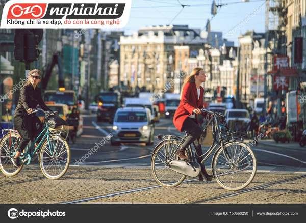 Tìm hiểu xe đạp phanh đĩa sợi carbon 3