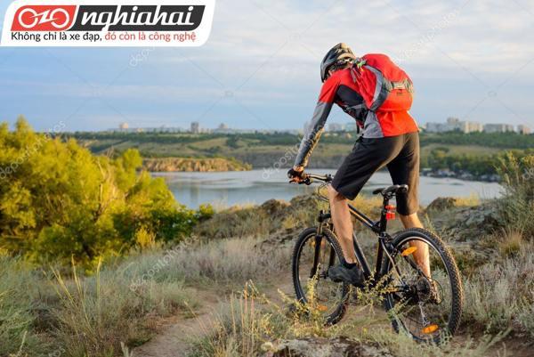 Tìm hiểu công nghệ yên xe đạp in 3D 1
