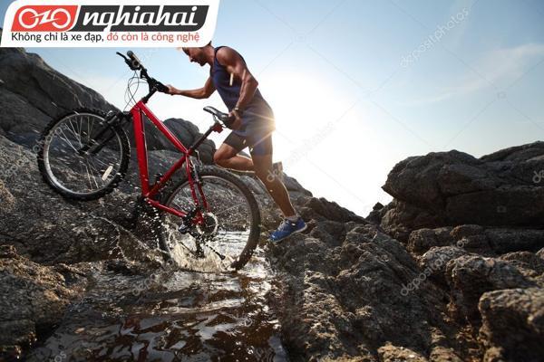 Ngày hoạt động đạp xe vì cộng đồng 1