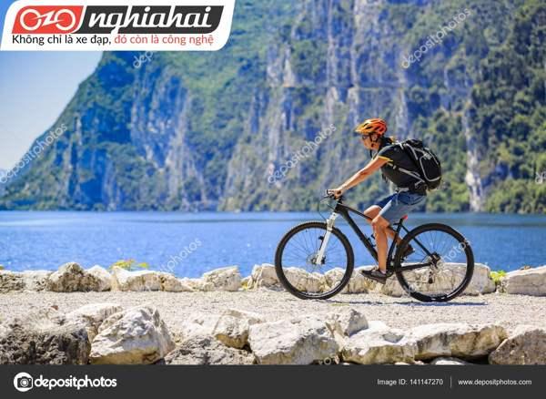 Ngày hoạt động đạp xe vì cộng đồng 2