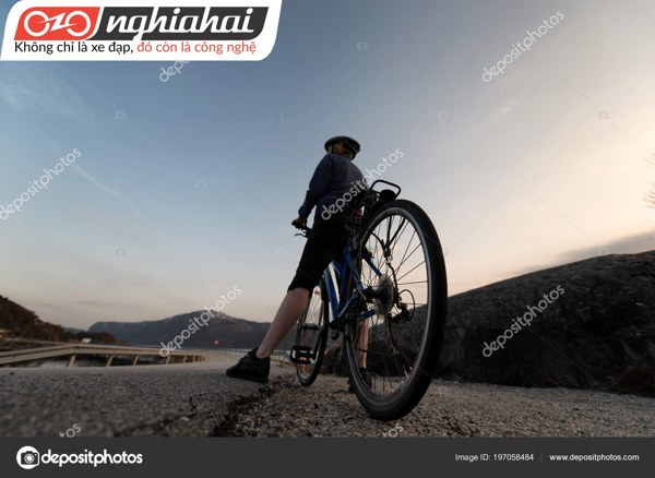 Ngày hoạt động đạp xe vì cộng đồng 3