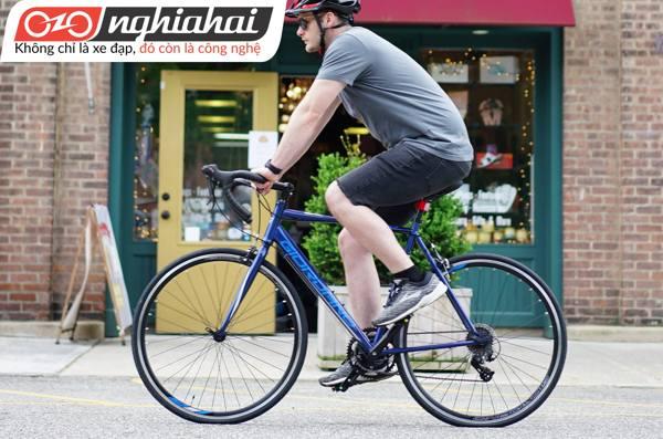 Tại sao nên tham gia sự kiện đạp xe từ thiện 2