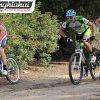 Đam mê đạp xe cùng tuổi thanh xuân 3