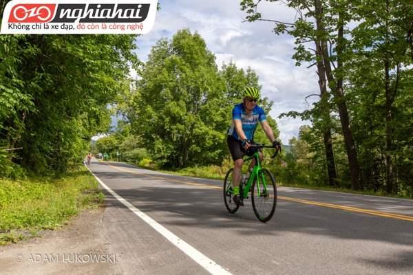 Các loại bệnh liên quan đến xe đạp 2