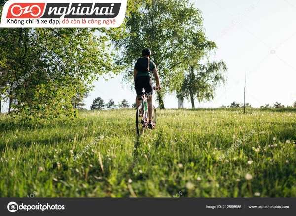 Nhật Bản tăng cường quản lý người đi xe đạp 1