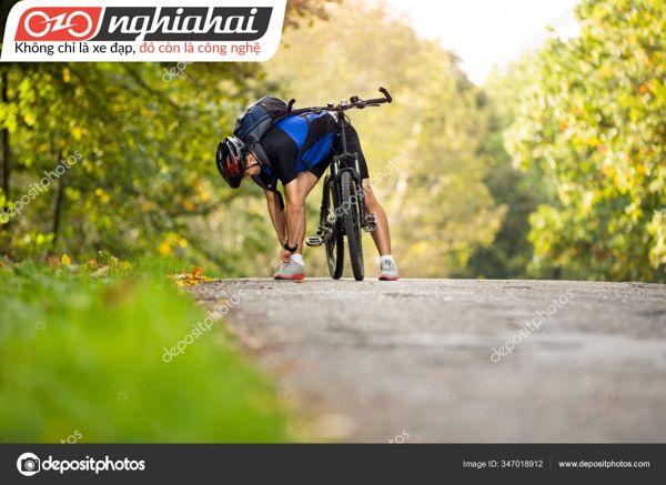 Nhật Bản tăng cường quản lý người đi xe đạp 2